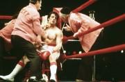 Рокки / Rocky (Сильвестр Сталлоне, 1976) A28ae5518341228