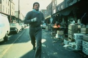 Рокки / Rocky (Сильвестр Сталлоне, 1976) A517ac518340277