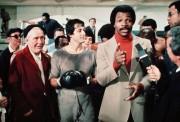 Рокки / Rocky (Сильвестр Сталлоне, 1976) A79b52518340655