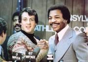 Рокки / Rocky (Сильвестр Сталлоне, 1976) B138e0518340348