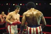 Рокки / Rocky (Сильвестр Сталлоне, 1976) B57656518341079