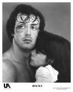 Рокки / Rocky (Сильвестр Сталлоне, 1976) C0c7f8518341426