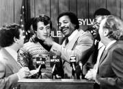 Рокки / Rocky (Сильвестр Сталлоне, 1976) C17866518340406