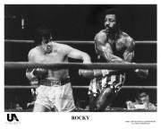 Рокки / Rocky (Сильвестр Сталлоне, 1976) Ca9dfb518341192