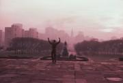 Рокки / Rocky (Сильвестр Сталлоне, 1976) Db631b518340154