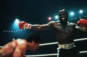 Рокки 3 / Rocky III (Сильвестр Сталлоне, 1982) 050395518358473