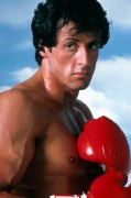 Рокки 3 / Rocky III (Сильвестр Сталлоне, 1982) 135bac518358196