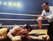 Рокки 3 / Rocky III (Сильвестр Сталлоне, 1982) 23f27b518358246