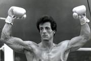 Рокки 3 / Rocky III (Сильвестр Сталлоне, 1982) 3abd91518358371