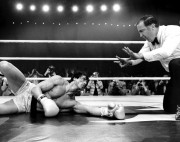 Рокки 3 / Rocky III (Сильвестр Сталлоне, 1982) 71f359518358233