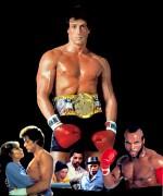 Рокки 3 / Rocky III (Сильвестр Сталлоне, 1982) A2d979518358113