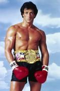 Рокки 3 / Rocky III (Сильвестр Сталлоне, 1982) Adff8c518358159