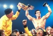 Рокки 3 / Rocky III (Сильвестр Сталлоне, 1982) B145d1518358214