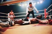 Рокки 3 / Rocky III (Сильвестр Сталлоне, 1982) D11670518358226