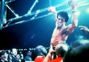 Рокки 3 / Rocky III (Сильвестр Сталлоне, 1982) Ec2fd0518358462