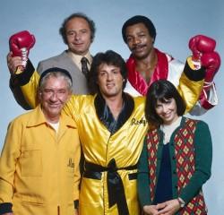 Рокки 3 / Rocky III (Сильвестр Сталлоне, 1982) Ac5e6d518361144
