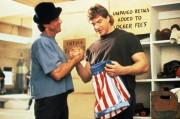 Рокки 5 / Rocky V (Сильвестр Сталлоне, 1990)  3107f4518480528