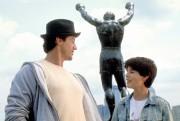 Рокки 5 / Rocky V (Сильвестр Сталлоне, 1990)  647a51518480304