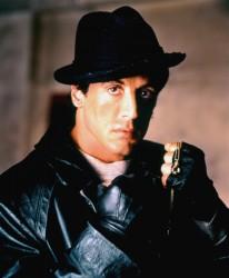 Рокки 5 / Rocky V (Сильвестр Сталлоне, 1990)  78a570518485342