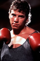 Рокки 5 / Rocky V (Сильвестр Сталлоне, 1990)  79ee6d518485700