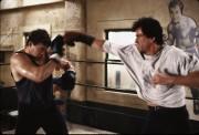 Рокки 5 / Rocky V (Сильвестр Сталлоне, 1990)  9c04d4518482781