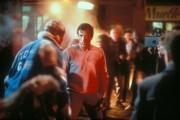 Рокки 5 / Rocky V (Сильвестр Сталлоне, 1990)  A4fa79518480499