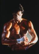 Рокки 5 / Rocky V (Сильвестр Сталлоне, 1990)  B25166518482516