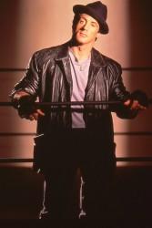 Рокки 5 / Rocky V (Сильвестр Сталлоне, 1990)  Bb4eb2518483512