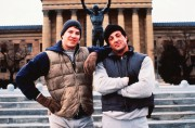 Рокки 5 / Rocky V (Сильвестр Сталлоне, 1990)  Bc73d2518480374