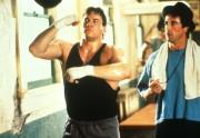 Рокки 5 / Rocky V (Сильвестр Сталлоне, 1990)  Fca9d0518480540