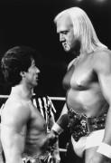 Рокки 3 / Rocky III (Сильвестр Сталлоне, 1982) - Страница 2 480b4b518507826