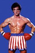 Рокки 3 / Rocky III (Сильвестр Сталлоне, 1982) - Страница 2 80076c518507948