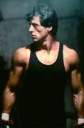 Рокки 3 / Rocky III (Сильвестр Сталлоне, 1982) - Страница 2 D35747518507841