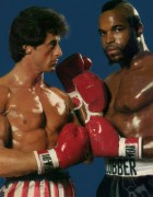 Рокки 3 / Rocky III (Сильвестр Сталлоне, 1982) - Страница 2 D4dd4a518507959