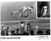 Рокки 3 / Rocky III (Сильвестр Сталлоне, 1982) - Страница 2 D5da06518507832