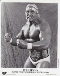 Халк Хоган (Hulk Hogan) разные фото / various photos  Dd92ad518505360