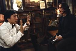 Смокинг / The Tuxedo (Джеки Чан, 2002)  Aa0ae8518715088