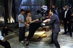 Смокинг / The Tuxedo (Джеки Чан, 2002)  Eed6e0518715073