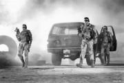 Универсальный солдат / Universal Soldier; Жан-Клод Ван Дамм (Jean-Claude Van Damme), Дольф Лундгрен (Dolph Lundgren), 1992 - Страница 2 090776518906180