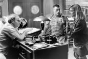 Универсальный солдат / Universal Soldier; Жан-Клод Ван Дамм (Jean-Claude Van Damme), Дольф Лундгрен (Dolph Lundgren), 1992 - Страница 2 5060a4518906188