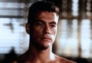 Универсальный солдат / Universal Soldier; Жан-Клод Ван Дамм (Jean-Claude Van Damme), Дольф Лундгрен (Dolph Lundgren), 1992 - Страница 2 5b15e9518906113