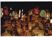 Универсальный солдат / Universal Soldier; Жан-Клод Ван Дамм (Jean-Claude Van Damme), Дольф Лундгрен (Dolph Lundgren), 1992 - Страница 2 7dab31518906147