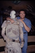 Универсальный солдат / Universal Soldier; Жан-Клод Ван Дамм (Jean-Claude Van Damme), Дольф Лундгрен (Dolph Lundgren), 1992 - Страница 2 8609af518906134