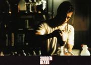 Внезапная смерть / Sudden Death; Жан-Клод Ван Дамм (Jean-Claude Van Damme), 1995 91617d518904284