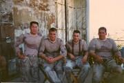 Универсальный солдат / Universal Soldier; Жан-Клод Ван Дамм (Jean-Claude Van Damme), Дольф Лундгрен (Dolph Lundgren), 1992 - Страница 2 A6e432518906107