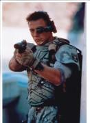Универсальный солдат / Universal Soldier; Жан-Клод Ван Дамм (Jean-Claude Van Damme), Дольф Лундгрен (Dolph Lundgren), 1992 - Страница 2 B5613d518906161