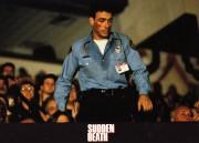 Внезапная смерть / Sudden Death; Жан-Клод Ван Дамм (Jean-Claude Van Damme), 1995 D7de2d518904314
