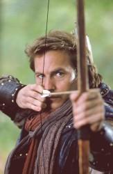 Робин Гуд: Принц воров / Robin Hood: Prince of Thieves (Кевин Костнер, 1991)  180cfb520165410
