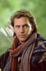 Робин Гуд: Принц воров / Robin Hood: Prince of Thieves (Кевин Костнер, 1991)  983927520165424