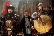 Шанхайские рыцари / Shanghai Knights (Джеки Чан, Оуэн Уилсон, 2003) 1bfd9d520438450